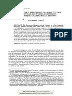 BDD-A15591.pdf