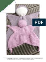 215121515-Teething-Dolly.pdf
