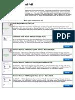 getz-owners-manual-pdf.pdf