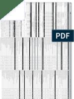 hyundai_i30_hatch_specifications.pdf