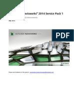 Autodesk_Navisworks_2014_Service_Pack_1_Features_Readme.pdf