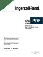 IRI manual.pdf