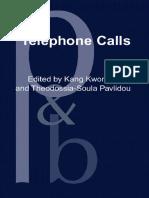 telephone calls.pdf