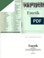Denis Huisman - Estetik (SB).pdf