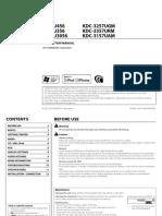 51256b9e71015.pdf