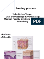 Wound healing process.pptx