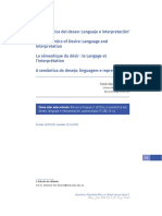 Semantica del deseo- FBecerra.pdf