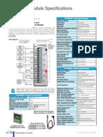2wire pressure sensor connection click PLC.pdf
