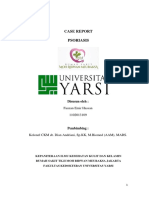 CASE REPORT 2 PSORIASIS.docx