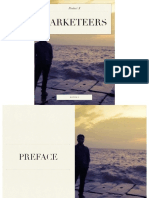 Produxt X copy1.pdf