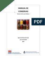 inta_manual_de_recetas_para_elaborar_conservas_2018.pdf