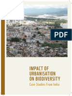impact_of_urbanisation_on_biodiversity(1).pdf