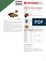 Vana cu 6 cai- GIACOMINI.pdf