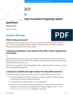 Enterprise Synthetic Transition Frequently Asked Questions-V44-20190108_1720