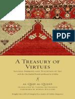 A treasury of virtues.pdf
