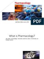 Basic Principles of Pharmacology Handout.pdf