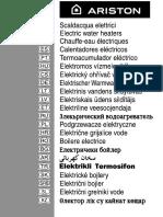 CALENTADOR ARISTON PRO_ECO_EU.pdf