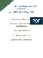 UNIVERSIDAD_POLITECNICA_DE_CHIAPAS_RESUM.pdf
