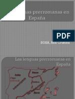 TP 1 lenguas prerromanas .pptx