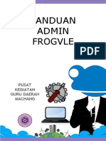 PANDUANADMINFROGVLE2017 (1)-converted.docx