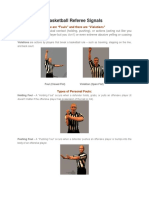 Basketball_Referee_Signals.pdf
