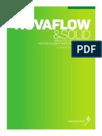 Productsheet Nfs Web