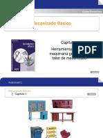Youblisher.com-752756-Circuitos Electrotecnicos Basicos Sistema de Carga y Arranque Grado Medio 2009 MacMillan PDF