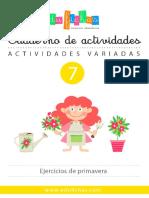 cuaderno-primavera.pdf
