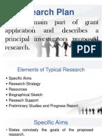 Research Plan Final.pptx