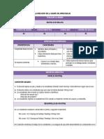 A2-Lesson 04.docx.pdf