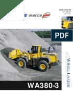 WA380_3