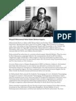 Biografi Mohammad Hatta Dalam Bahasa Inggris.docx