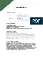 CV_Elizabeth_Lee.pdf