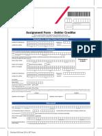 assignment-form-debtor-creditor.pdf
