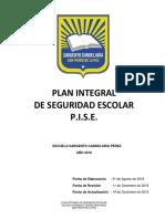 PLAN INTEGRAL DE SEGURIDAD ESCOLAR final.docx