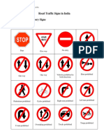 India-Road-Traffic-Signs.pdf