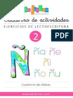 cuaderno-silabas.pdf