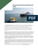 Cum se aprovizionează petrolul prin terminalul marin din largul Mării Negre.docx