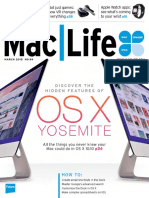 MacLife USA.pdf