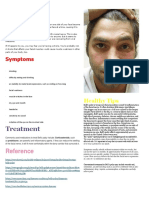 Bell Palsy.docx