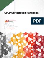 2019-cplp-certification-handbook-final.pdf