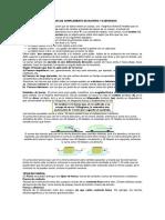 Guia  y complemento de Materia  Fuerza para ipchile 2016.docx