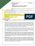 Roteiro Livro Vintemilleguassubmarinas 7ano (1)