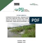 ESTUDIO AMBIENTAL EL ESPINAL 01 DEFINITIVO.docx
