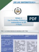 15_16TEMA2_UD_1ªPARTE.pdf