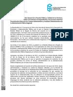 117844-Resolución Publicación Temarios c1 y c2