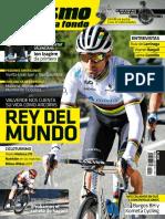 Ciclismo a Fondo 03.2019