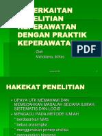 2.HUB RISET & BERBAGAI ELEMEN KEP.ppt