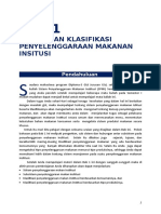 Bab i .Sistem Dan Klasifikasi Pmi