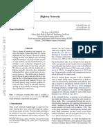 Highway Networks.pdf